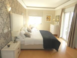 Image 12, 3 Bedroomed Apartment : GA236