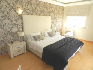 Image 13, 3 Bedroomed Apartment : GA236