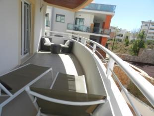 Image 14, 3 Bedroomed Apartment : GA236
