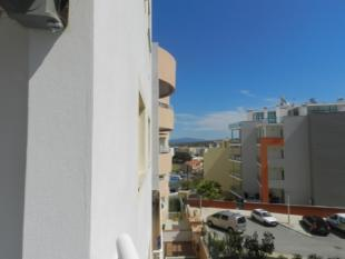 Image 18, 3 Bedroomed Apartment : GA236