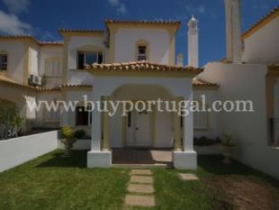 Image 1, 3 Bedroomed Townhouse : DV371