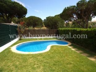 Image 2, 3 Bedroomed Townhouse : DV371