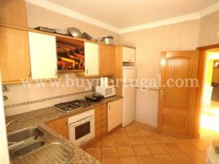 Image 3, 3 Bedroomed Townhouse : DV371