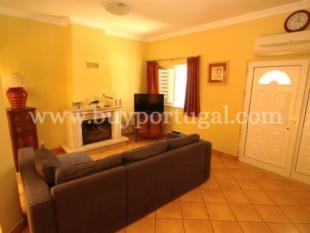 Image 4, 3 Bedroomed Townhouse : DV371