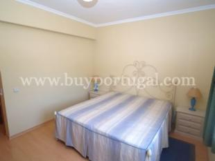 Image 6, 3 Bedroomed Townhouse : DV371