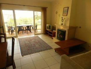 Image 6, 2 Bedroomed Townhouse : GV437
