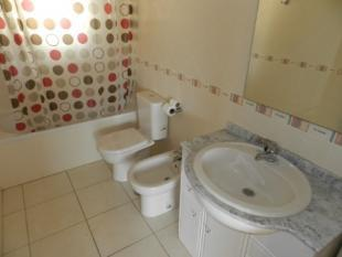 Image 9, 2 Bedroomed Townhouse : GV437