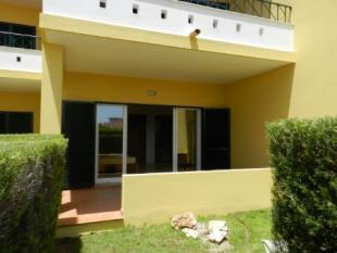 Image 11, 2 Bedroomed Townhouse : GV437