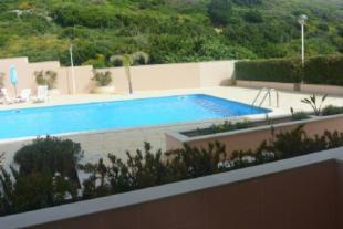 Image 3, 1 Bedroomed Apartment : AA303