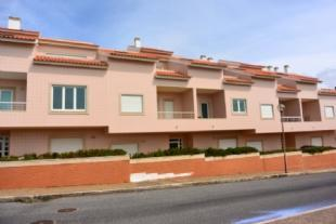 Image 13, 1 Bedroomed Apartment : AA303