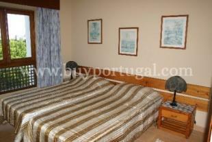 Image 4, 1 Bedroomed Apartment : DA6016