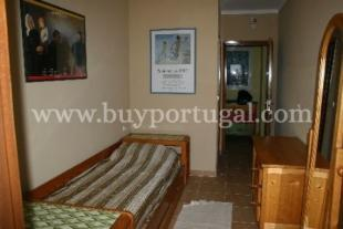 Image 5, 1 Bedroomed Apartment : DA6016