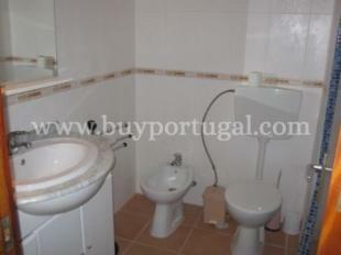 Image 6, 1 Bedroomed Apartment : DA6016