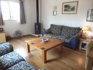 Image 7, 4 Bedroomed House : BV2257