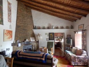 Image 3, 2 Bedroomed House : BV2245