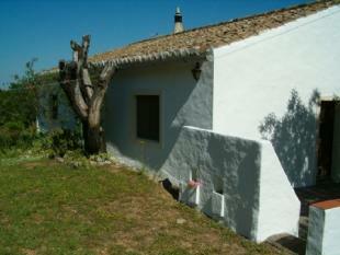 Image 5, 2 Bedroomed House : BV2245