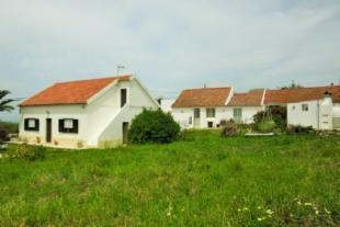 Image 3, 7 Bedroomed House : AV1561
