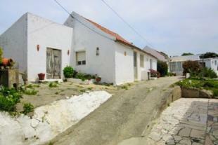 Image 4, 7 Bedroomed House : AV1561