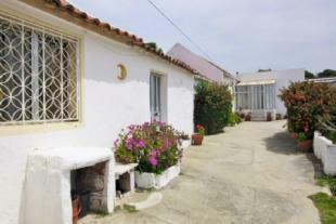Image 8, 7 Bedroomed House : AV1561