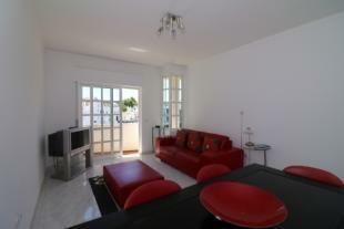 Image 4, 2 Bedroomed Apartment : JA1717