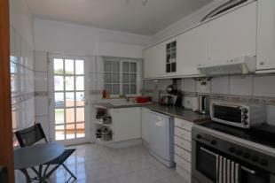 Image 5, 2 Bedroomed Apartment : JA1717