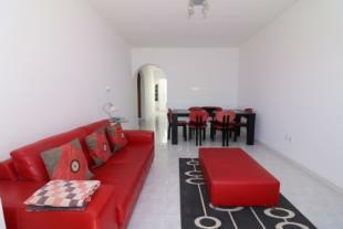Image 6, 2 Bedroomed Apartment : JA1717