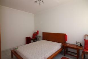 Image 7, 2 Bedroomed Apartment : JA1717