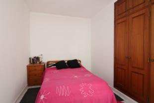 Image 8, 2 Bedroomed Apartment : JA1717