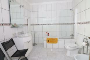Image 9, 2 Bedroomed Apartment : JA1717