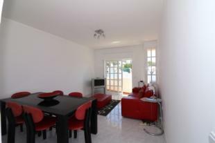 Image 10, 2 Bedroomed Apartment : JA1717