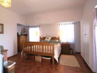 Image 4, 4 Bedroomed Villa : BV1791