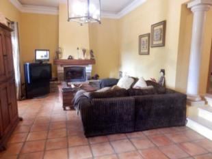 Image 4, 4 Bedroomed Villa : BV2242