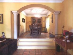 Image 6, 4 Bedroomed Villa : BV2242