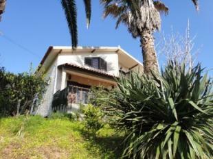 Image 6, 6 Bedroomed Villa : AV849