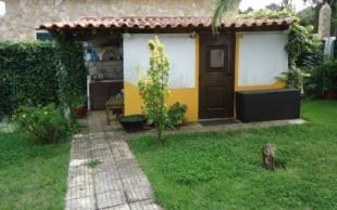 Image 1, 2 Bedroomed Villa : AV1572
