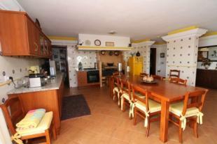 Image 6, 4 Bedroomed Villa : JV1720