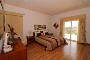 Image 9, 4 Bedroomed Villa : JV1720
