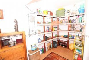 Image 10, 4 Bedroomed Villa : JV1720