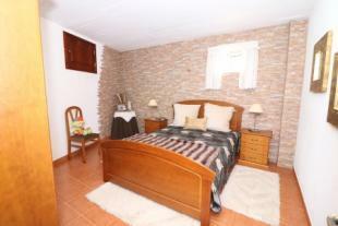 Image 11, 4 Bedroomed Villa : JV1720