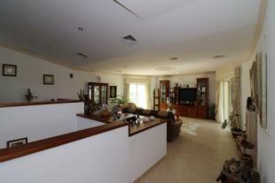 Image 13, 4 Bedroomed Villa : JV1720