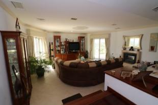 Image 14, 4 Bedroomed Villa : JV1720