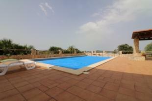 Image 20, 4 Bedroomed Villa : JV1720