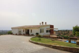 Image 24, 4 Bedroomed Villa : JV1720
