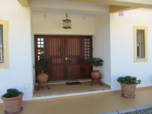 Image 29, 4 Bedroomed Villa : JV1720