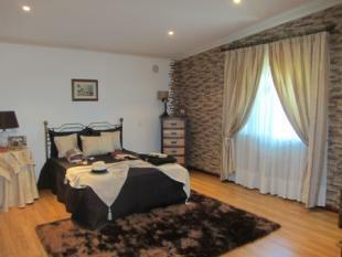Image 32, 4 Bedroomed Villa : JV1720