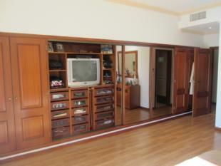Image 34, 4 Bedroomed Villa : JV1720