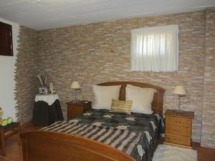 Image 38, 4 Bedroomed Villa : JV1720