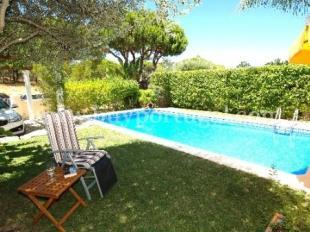 Image 2, 3 Bedroomed Townhouse : DV383