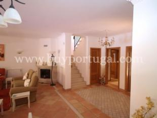 Image 6, 3 Bedroomed Townhouse : DV383