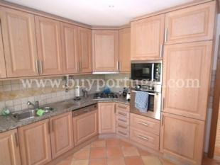 Image 7, 3 Bedroomed Townhouse : DV383
